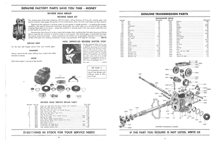 CK477 moreover 2000 Camaro Service Manual in addition Taotao 50 Repair Manual furthermore Index php besides Rear Window Gasket 70 1635 81. on graham paige parts