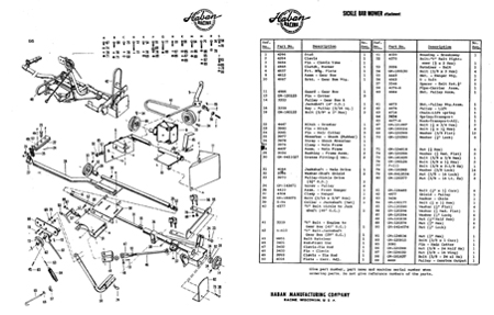 2006 Chevrolet Ssr Wiring Diagram besides Chevy Engine Wiring Diagram further Chevy Impala Bcm Wiring Diagram together with Chevy Traverse Air Conditioner Actuator moreover Saturn Outlook Wiring Diagram. on radio wiring harness for chevy trailblazer