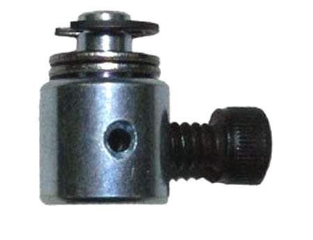 Tillotson Walbro Carburetor Cable Attachment Swivel