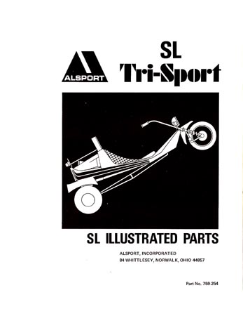 Tri Sport Parts http://rt21trading.com/catalog/index.php?dispatch=products.view&product_id=30121