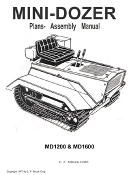 Image Result For Golf Cart Parts Manual