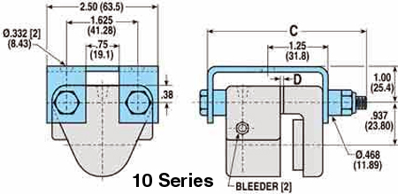 how to clean quarter midget tires