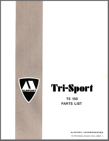 Tri Sport Parts http://rt21trading.com/catalog/index.php?dispatch=products.view&product_id=30082