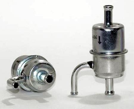 W X on Cushman Omc Engine Parts
