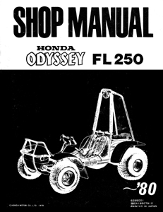 maxxam ts needs wide variety users above kasea dune buggy repair manual  years old  low prices everyday, that why, check to compare smc part fits  barossa,